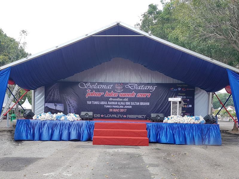 service-stage