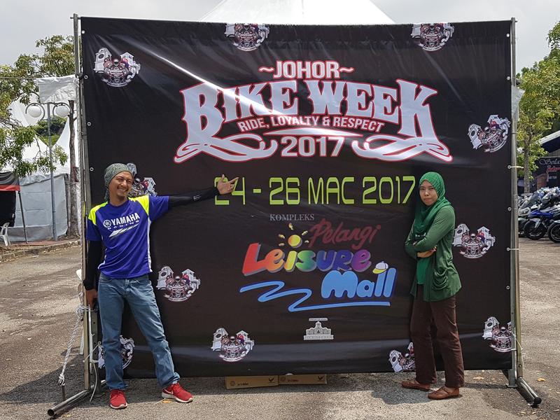 bike-week-2017