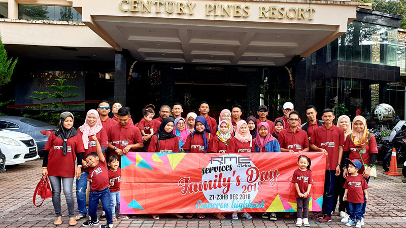 family-day-2018