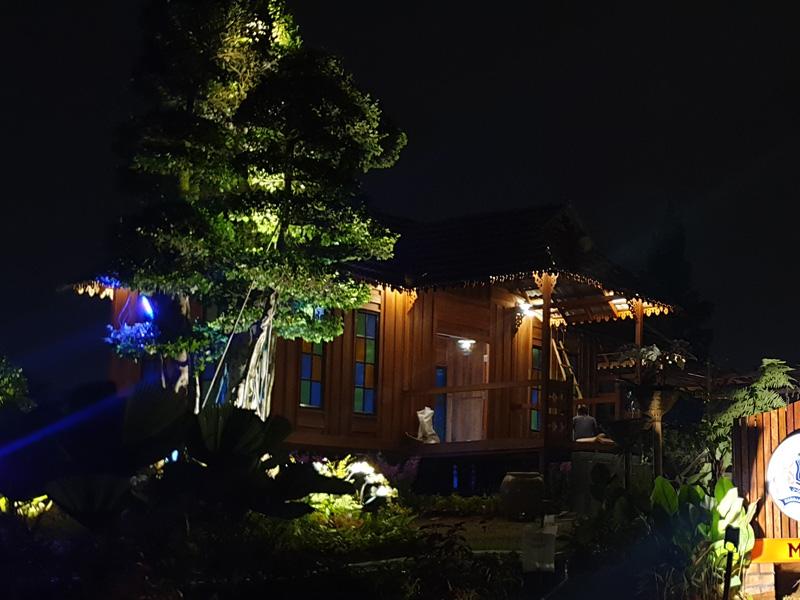 floria-putrajaya-2019