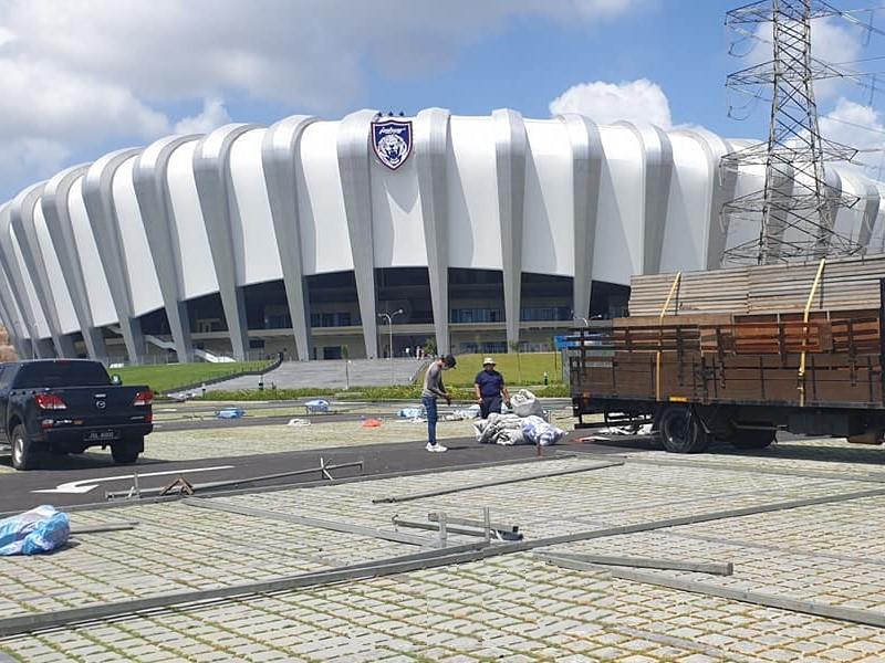 perasmian-stadium-sultan-ibrahim-2020